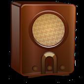 Classical Music Radio Station