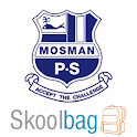 Mosman Public School icon