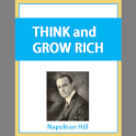 Think and Grow Rich (original) icon
