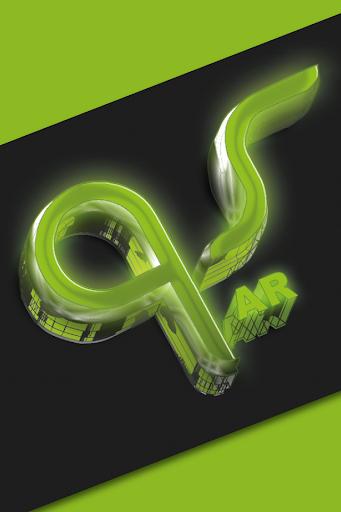 QuickSoft AR