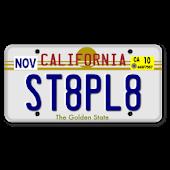 St8Pl8