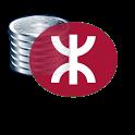 MTR Faresaver icon