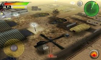 Screenshot of FinalStrike3D