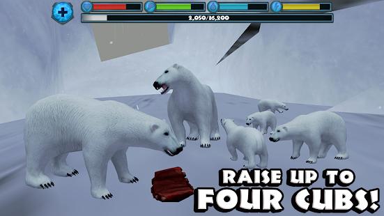 bären simulator