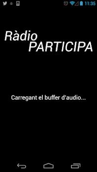 Ràdio Participa