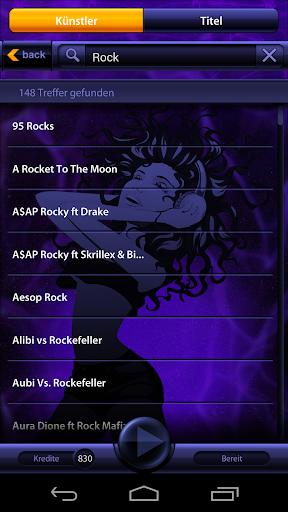 玩免費娛樂APP 下載Music&Fun app不用錢 硬是要APP