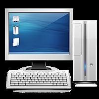 Computer 1.1.b55