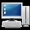 Computer File Explorer 1.1.b55 Apk