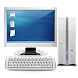 Computer File Explorer image