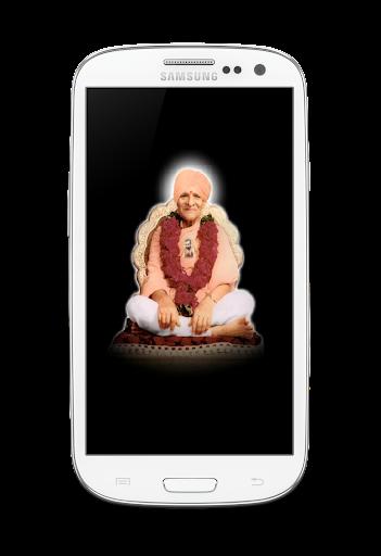 Bhajan Amrutam