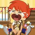 Super Baby Sitter icon