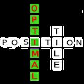 Optimal tile position Pro