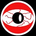 gBall Lite logo