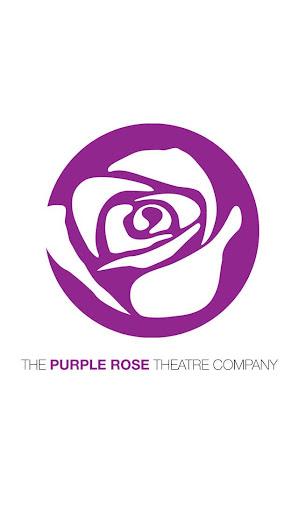 The Purple Rose Theatre