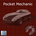 Pocket Mechanic icon