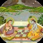 Ashta Chamma (Ludo) icon