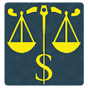 Price Comparator logo