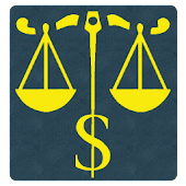 Price Comparator