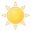 Weather Forecast logo