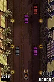 City Racer Screenshot 2