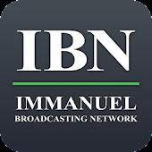 Immanuel Broadcasting