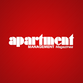 Apartment Management Mag - LA