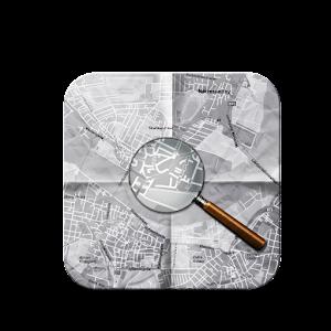 北京旅遊景點介紹 旅遊 App LOGO-硬是要APP