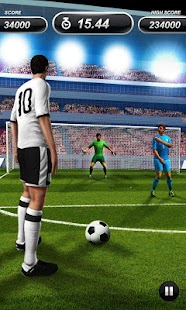 World-Cup-Penalty-Shootout 8