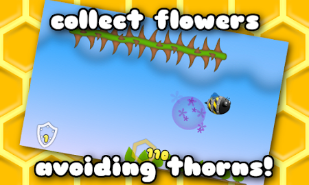 Bumblebee Screenshot 3