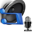 Ultimate Voice Recorder icon