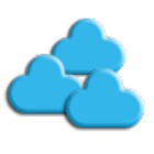 Cloud Copy for Google Drive icon