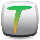 Textmatic keyboard icon