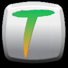 Teclado Textmatic icon