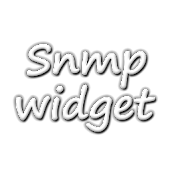 Snmp Widget Free