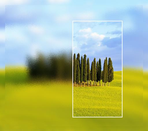 Photo Effect Eraser Free
