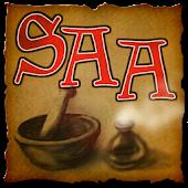 Skyrim Alchemy Advisor Pro