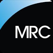 MRC Vegas 14