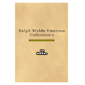 Ralph Waldo Emerson Collection logo