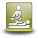 PTA(Physical therapist) Lite logo