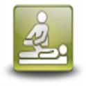 PTA(Physical therapist) Lite logo