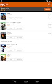 GameFly Screenshot 21