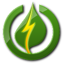 GreenPower Premium logo