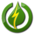 GreenPower icon