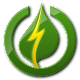 GreenPower Premium v9.21 Patched