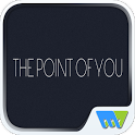 The Point Of You icon