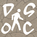 Don't Step on Cracks icon