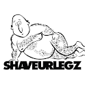 SHAVEURLEGZ icon