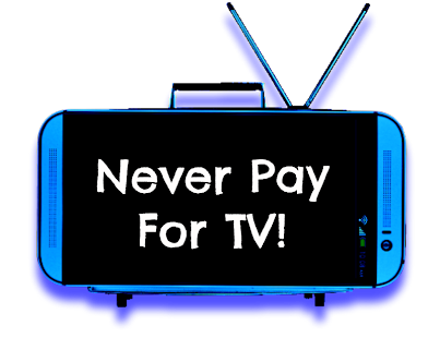 App mobile tv apk for kindle fire download android apk for Mobile tv dwg