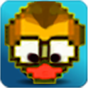 Flappy Full icon