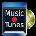 Popular CDs logo